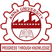 Anna University Encyclopedia