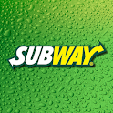 SUBWAY® SUBCARD™ Deutschland icon