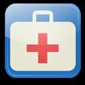 Emergency Tools icon