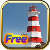 Free Lighthouse Puzzle Games