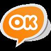 OK Messenger