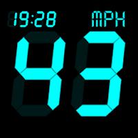 DigiHUD Speedometer 1.3.13