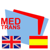 english-spanish-MedTrans