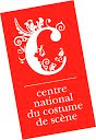 Centre national du costume de scène