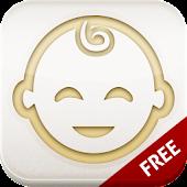 iPediatric FREE
