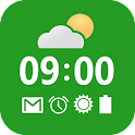 KK Super Widget icon