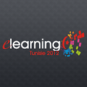 E-Learning Tunisia