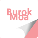 부록모아 icon