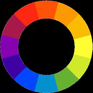 Apk file download  Random Color Generator 0.3  for Android 1mobile