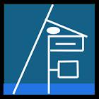 中文輸入法字典 icon