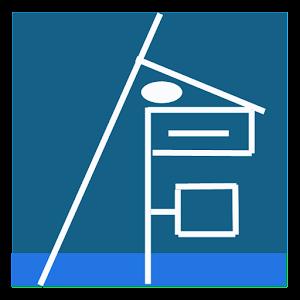 中文輸入法字典 工具 App LOGO-APP試玩