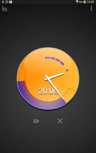 Clockwork Tomato 2.3 APK