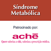 Atlas Síndrome Metabólica