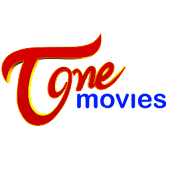 Telugu One Movies