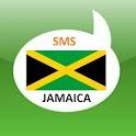 Free SMS Jamaica icon