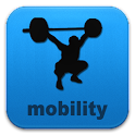 MobilizeMe icon