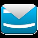 smartM logo