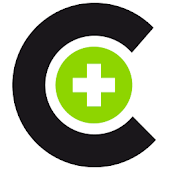 Farmàcia Casanovas