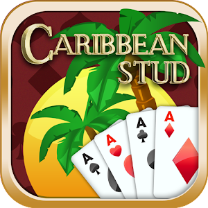 Caribbean Stud Poker for PC and MAC