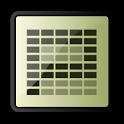 PICT RHYTHM icon