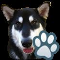 Dog Breeds logo