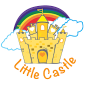 Little Castle - eCatalogue