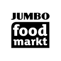 Jumbo Foodmarkt icon