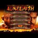 Agneepath logo