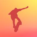 Skateboard FX logo