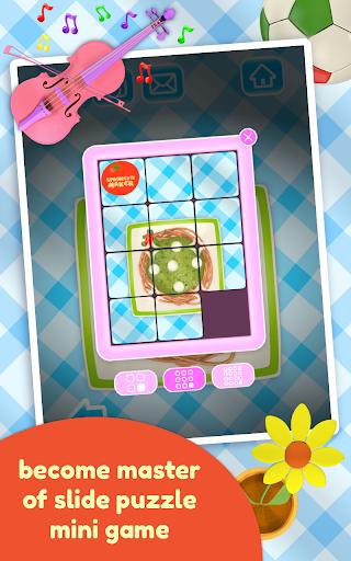 玩休閒App|意粉制作器免費|APP試玩
