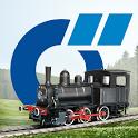 Harz-App von Das Örtliche icon
