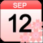 Calendar Widget 2 Lite