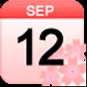 Calendar Widget 2 Lite logo
