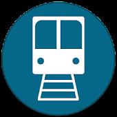 台鐵列車資訊查詢(台鐵列車動態、離線火車時刻表)