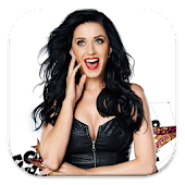 Katy Perry Hot Puzzle