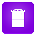 ThessBook icon