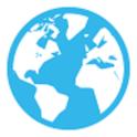 OpenVPN Plugin for Tasker. icon
