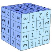 Math Race (The Math Game)