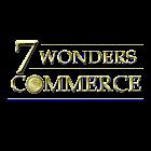 7 Wonders Commerce icon