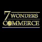7 Wonders Comerce