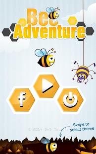 Bee Adventure