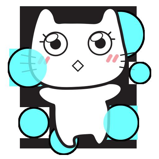 Fleeing Kitten 解謎 App Store-愛順發玩APP