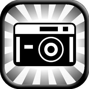 OneBit Photo 攝影 App LOGO-硬是要APP