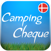 Camping Cheque guiden