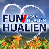 Fun Hualien