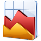 WebAnalytics /Google Analytics icon