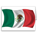 Mexico Television icon