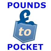 Pounds 2 Pocket Payday Loan UK