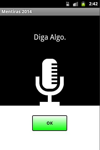 玩漫畫App|Detector de Mentiras 2014 pt免費|APP試玩