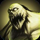 Dark Fury icon